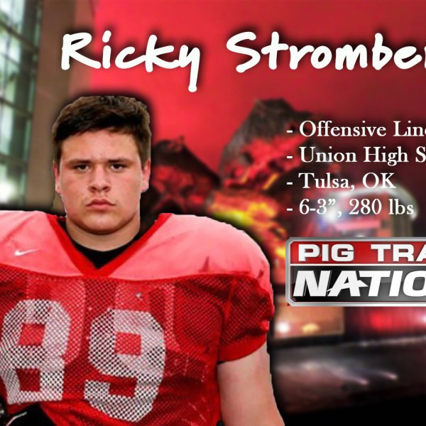 Ricky-Stromberg-Recruiting-Pics_1545246011255.jpg