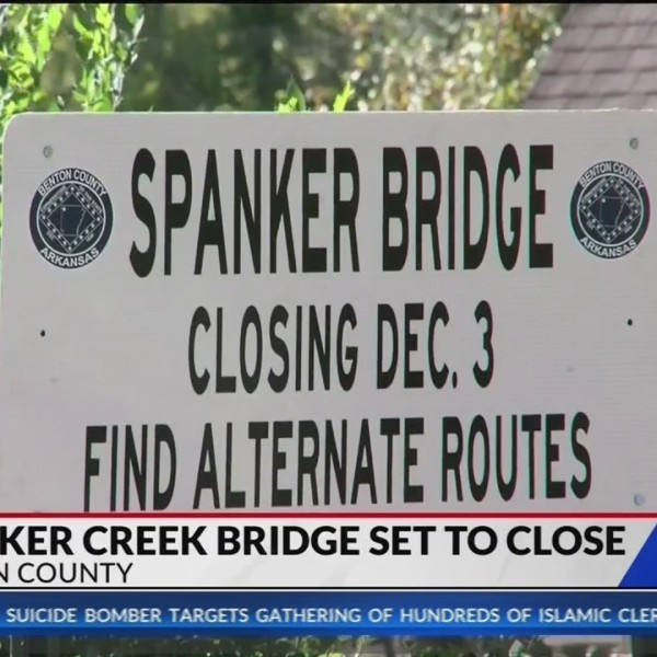 Spanker_Creek_Bridge_to_Be_Completely_Re_0_20181121021555
