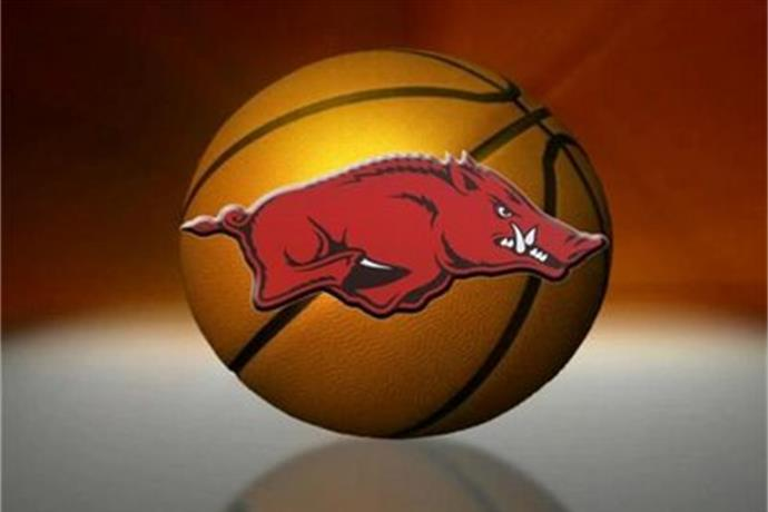 More Will Play A Role In Razorback Basketball Offense In 2013-14_-3246139345075616493