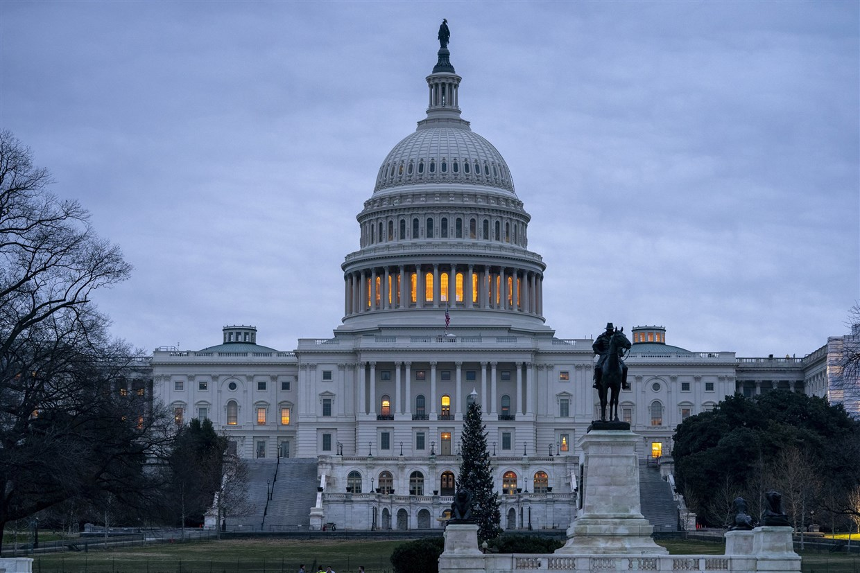 U.S. Capitol_1545450741590.jpg.jpg