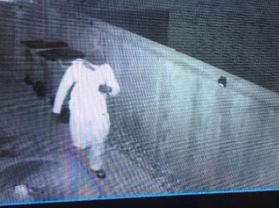benton county suspect1_1545942714847.JPG.jpg