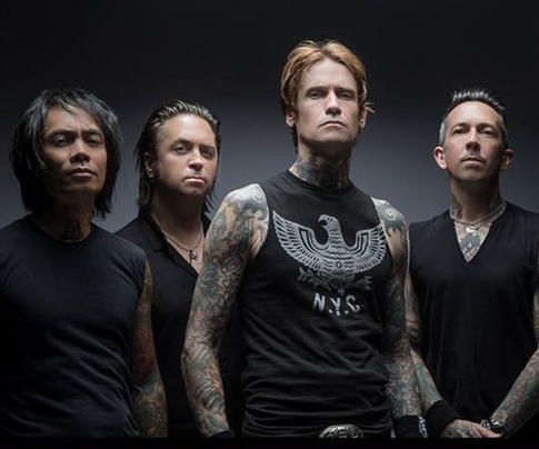 buckcherry_1545350564571.PNG