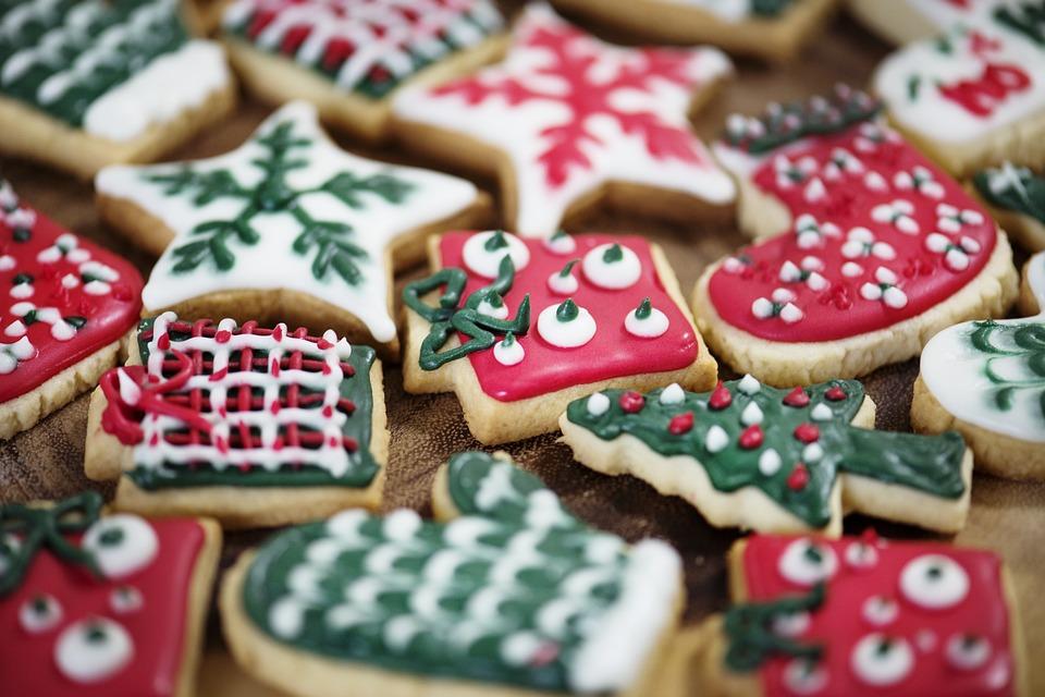 christmas-2953719_960_720_1545418203490.jpg