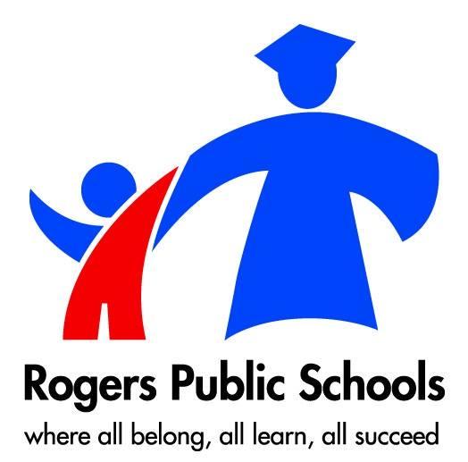 rogers public schools_1472767488163.jpg