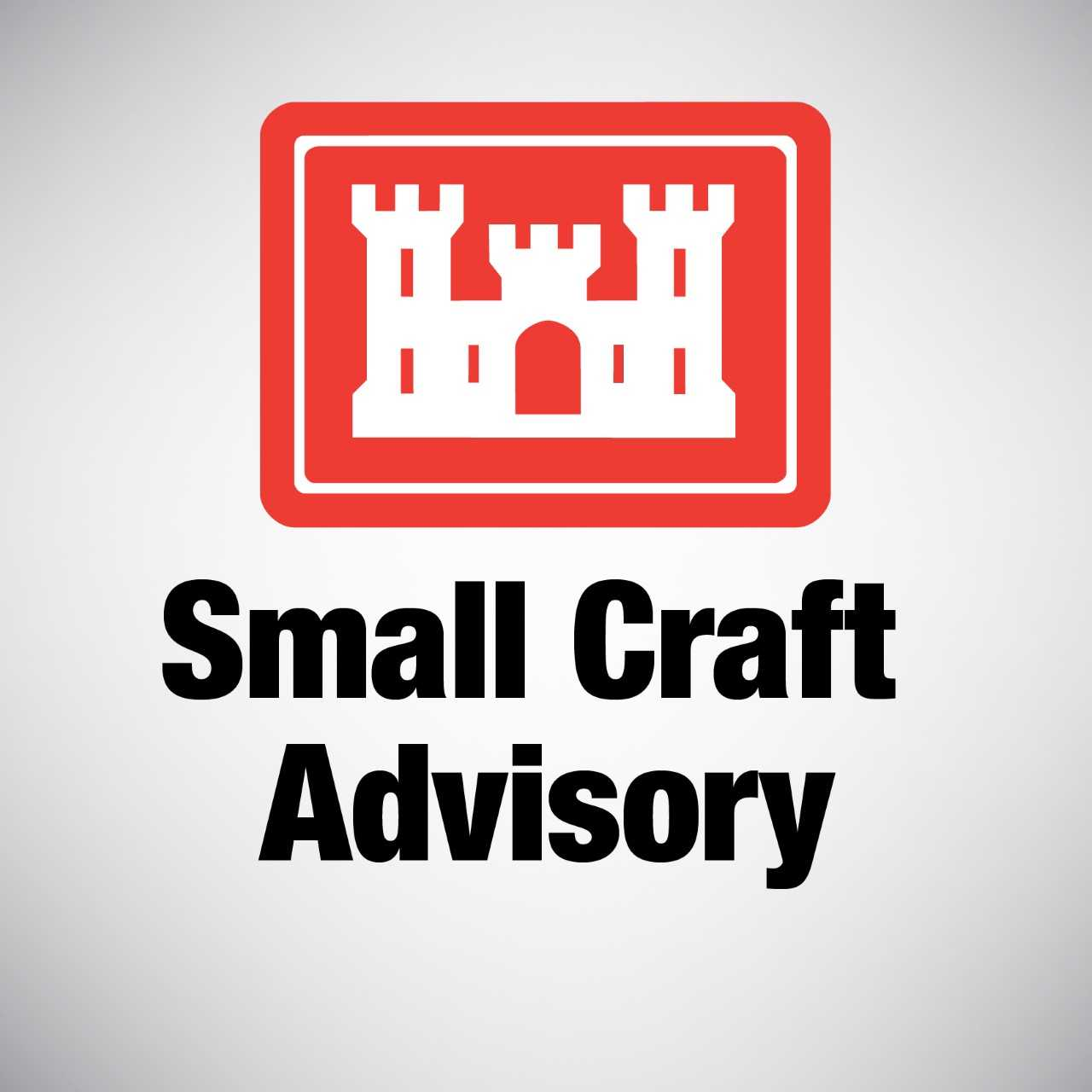 small craft_1544814322425.jpg.jpg