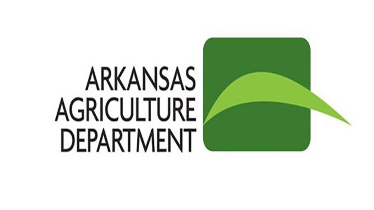 Arkansas Agriculture Department_1547501021316.jpg.jpg