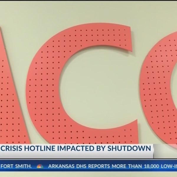Arkansas_Crisis_Hotline_Center__If_Gover_0_20190118052836
