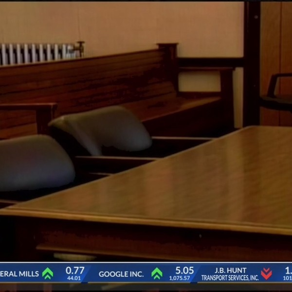 Arkansas_Federal_Grand_Jury_Cancelled_Du_0_20190124031252