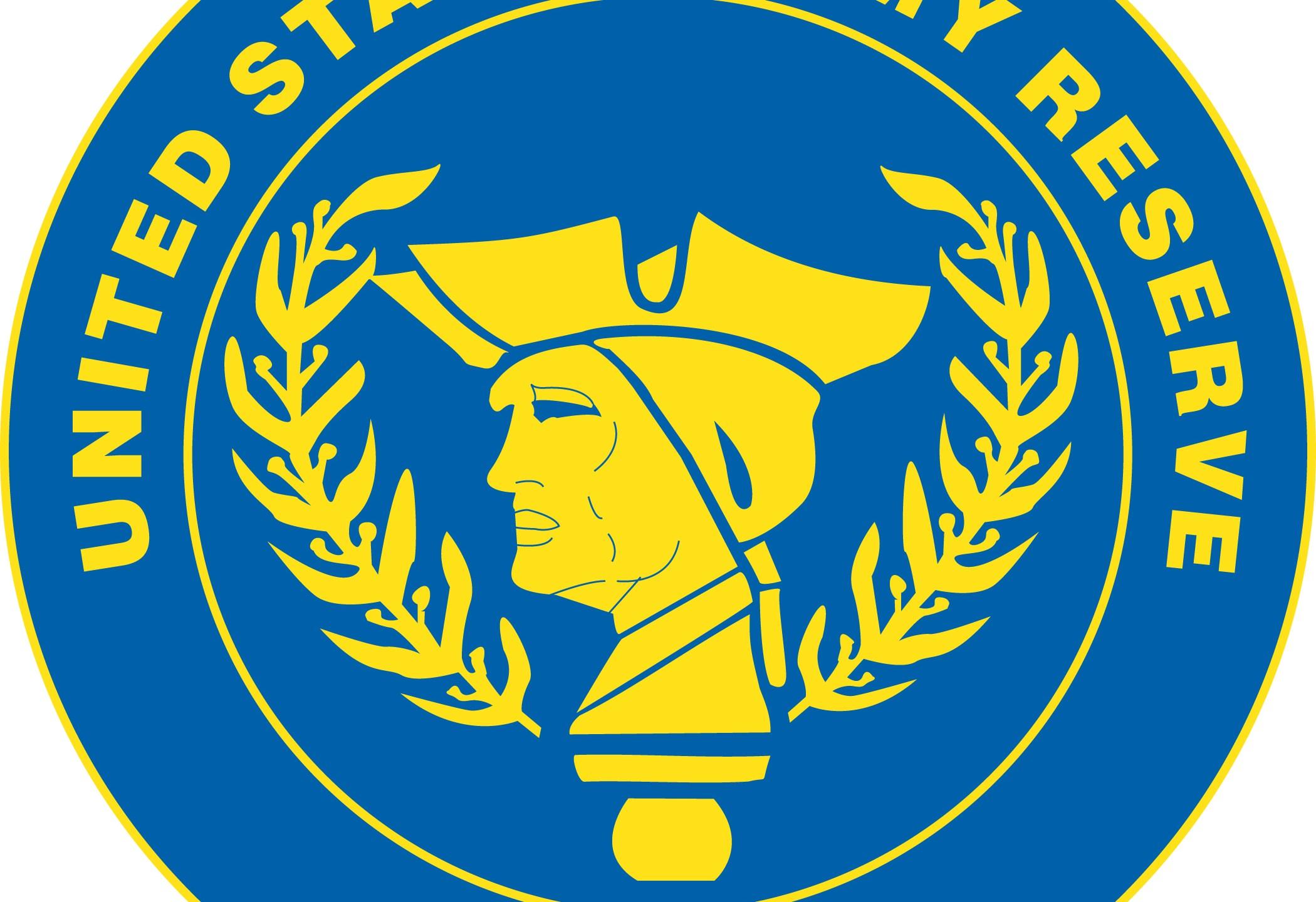 Army Reserves_1547698896315.JPG.jpg