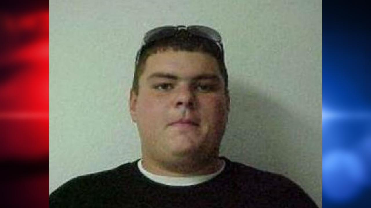 Ben Anthony Daniel - Web_1546893549826.jpg.jpg