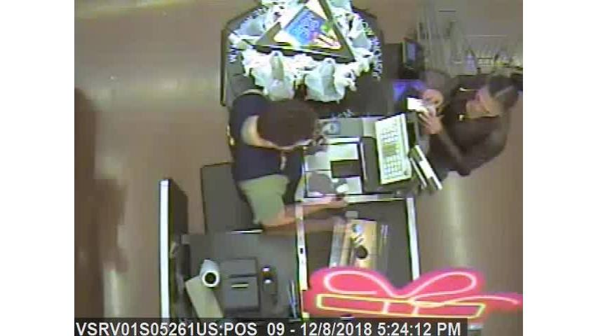Bentonville_Police_Looking_to_Identify_S_0_20190122155937