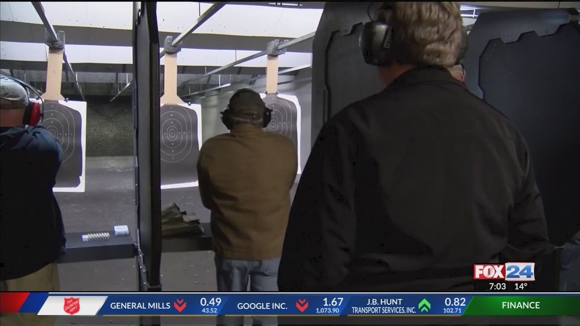 Bill_to_Cut_Concealed_Carry_Fees_Passes__0_20190125135153