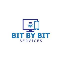 BitbyBit_1548623110098.PNG