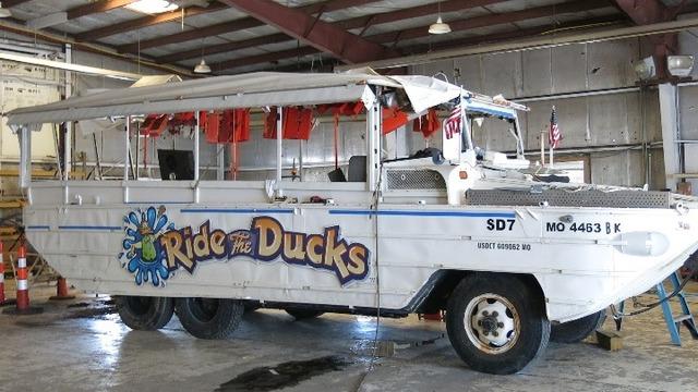 Duck Boat at NTSB_1533653292716.jpg_50945300_ver1.0_640_360_1541697444330.jpg.jpg