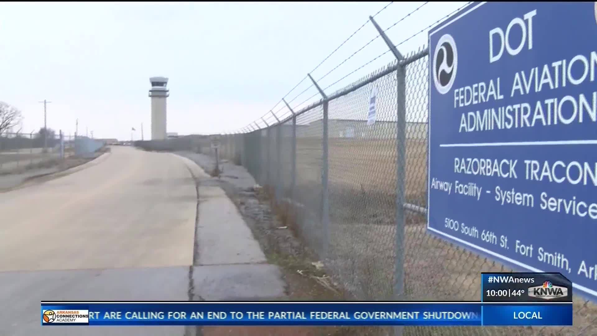 FAA_Working_Without_Pay_KNWA_8_20190117042722