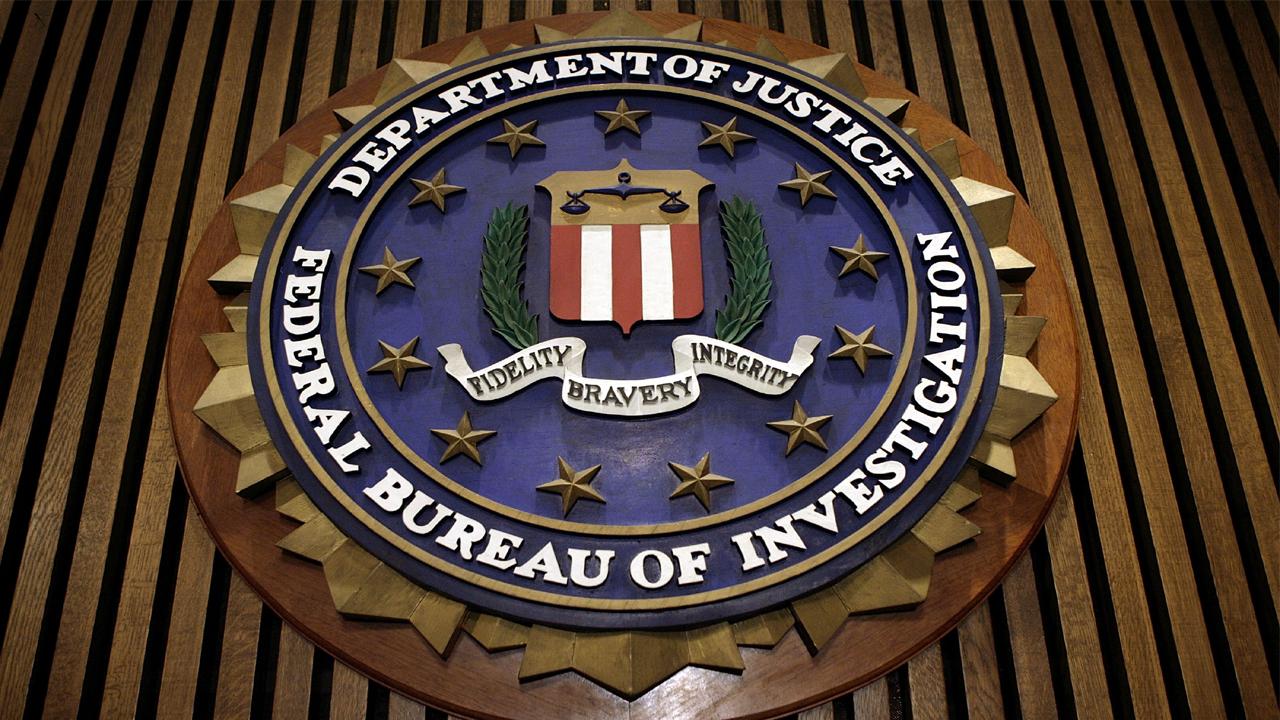 FBI Seal-159532.jpg48019455