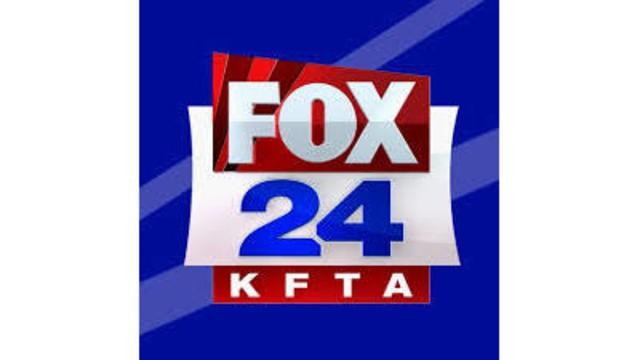 FOX24 (KFTA) GENERIC_1546664816917.jpg.jpg