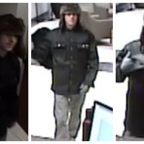 Fayetteville Bank Robbery Suspect_1548962964991.jpg.jpg