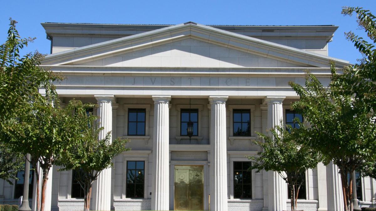 Front of Justice Building (5)_1548958716758.jpg.jpg