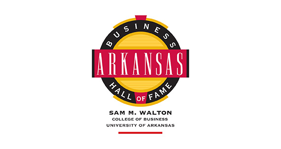 Hall of Fame_1547744672422.jpg.jpg