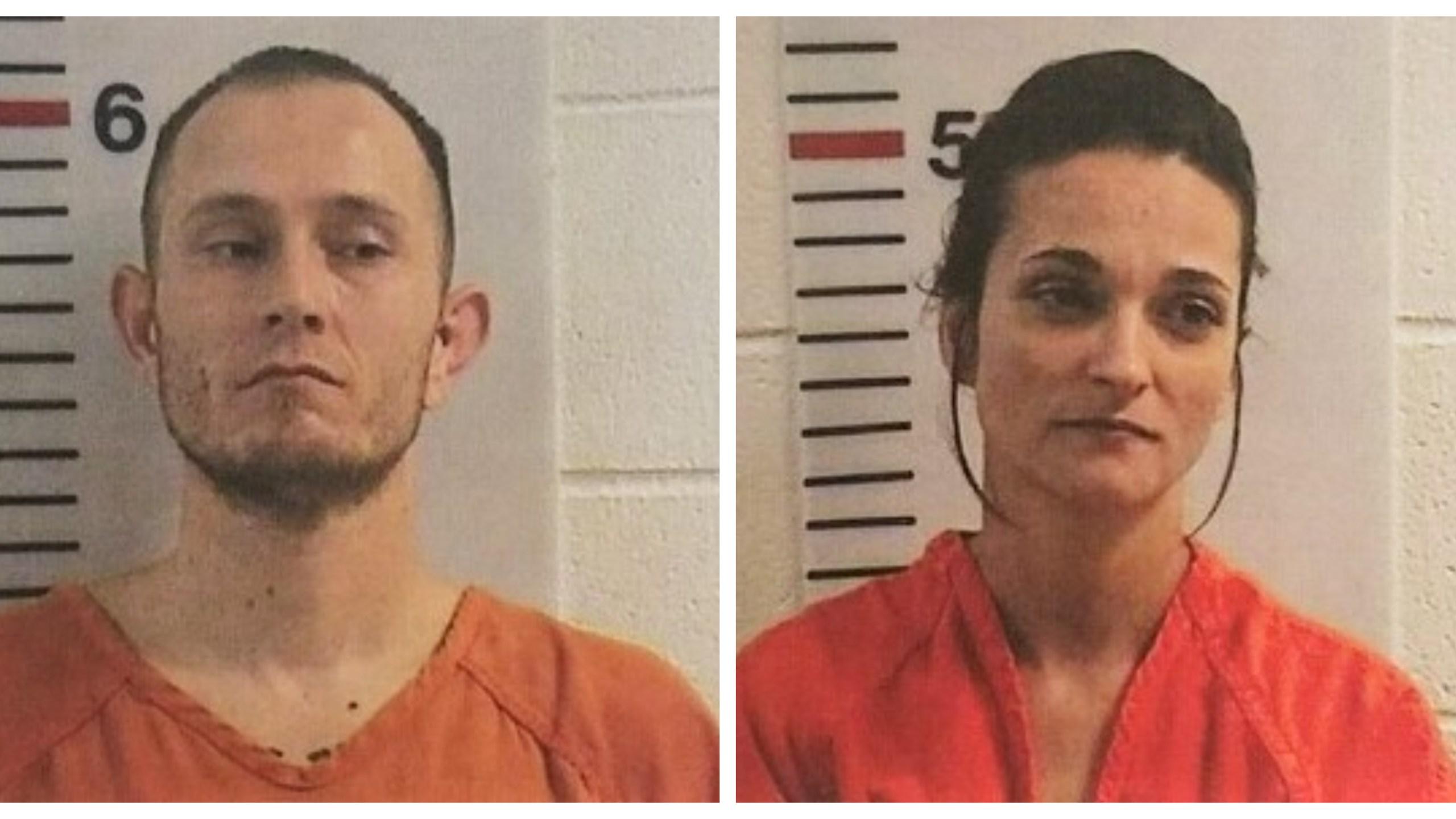 LeFlore County Suspects_1548353041839.jpg.jpg