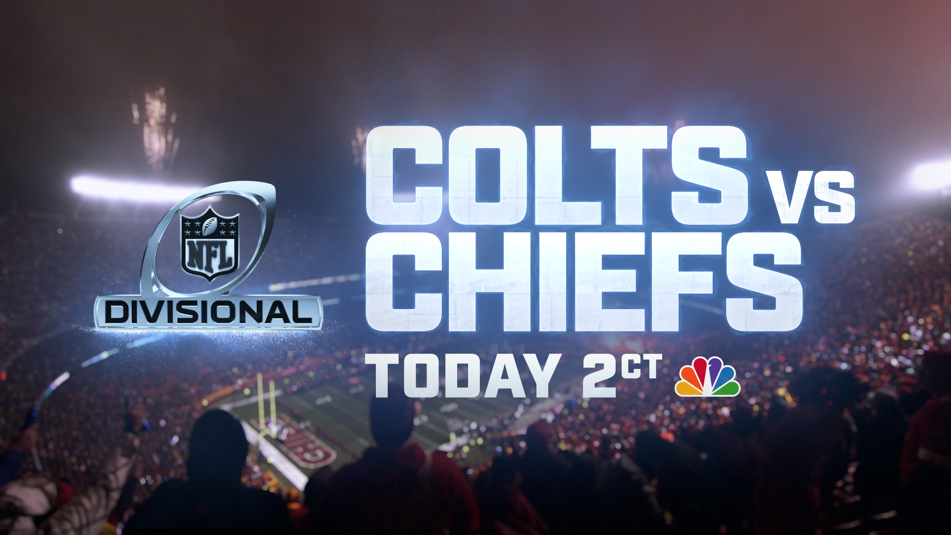 NFL_DIVISIONAL_COLTS_CHIEFS_TODAY_2CT_1547245649734.jpg