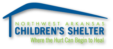 NWA Children's Shelter_1521514068338.png.jpg