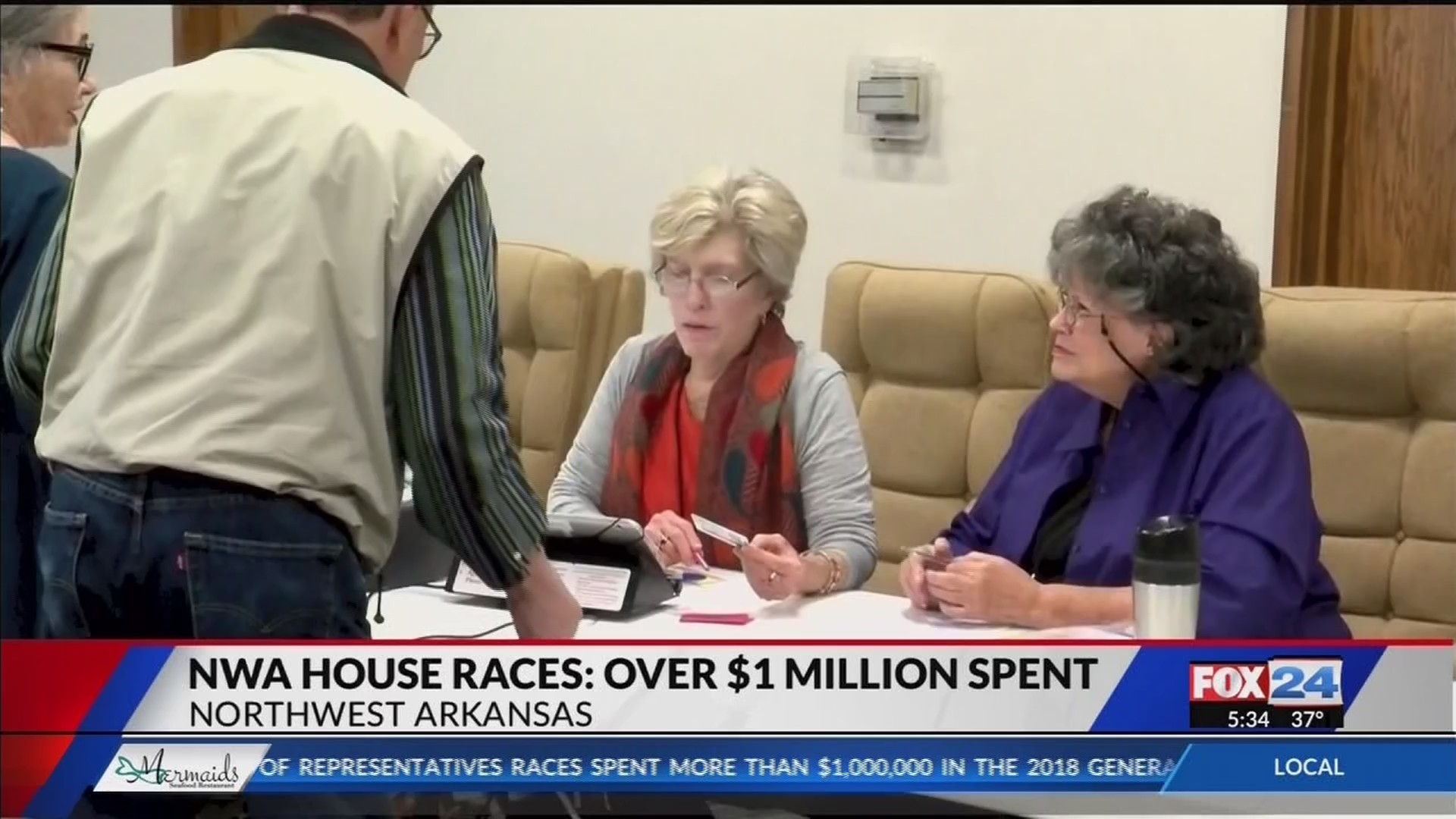 NWA_House_Candidates_Spent_More_than__1__1_20190130020755