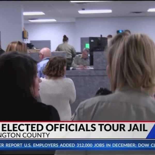 Newly_Elected_Justices_of_the_Peace_Tour_0_20190105045322