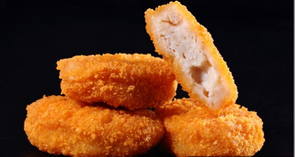 Nuggets_1548811577868.PNG