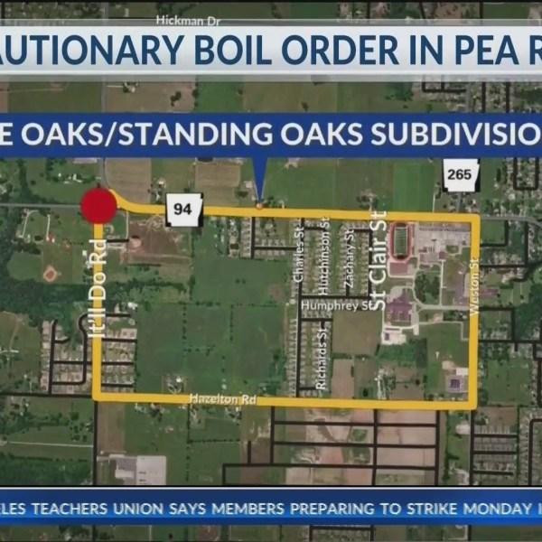 Pea_Ridge_Issues_Boil_Order_0_20190110165620