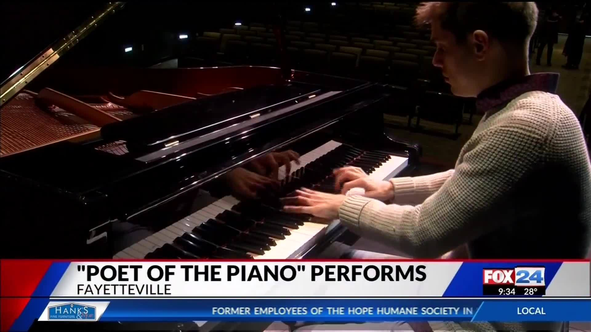 _Poet_of_the_Piano__Performs_for_Fayette_4_20190125043137