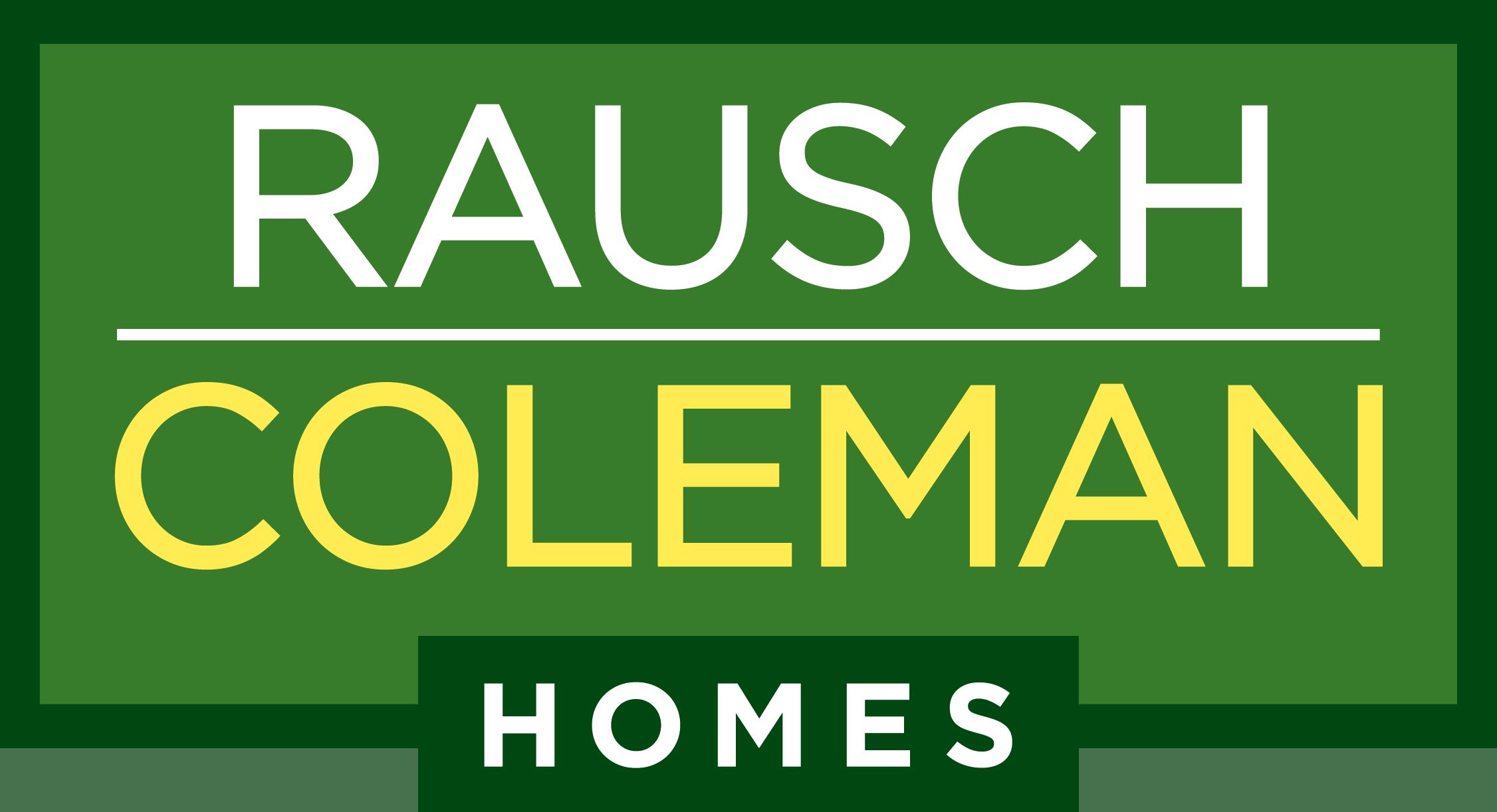 Rausch Coleman_1548284340475.png.jpg