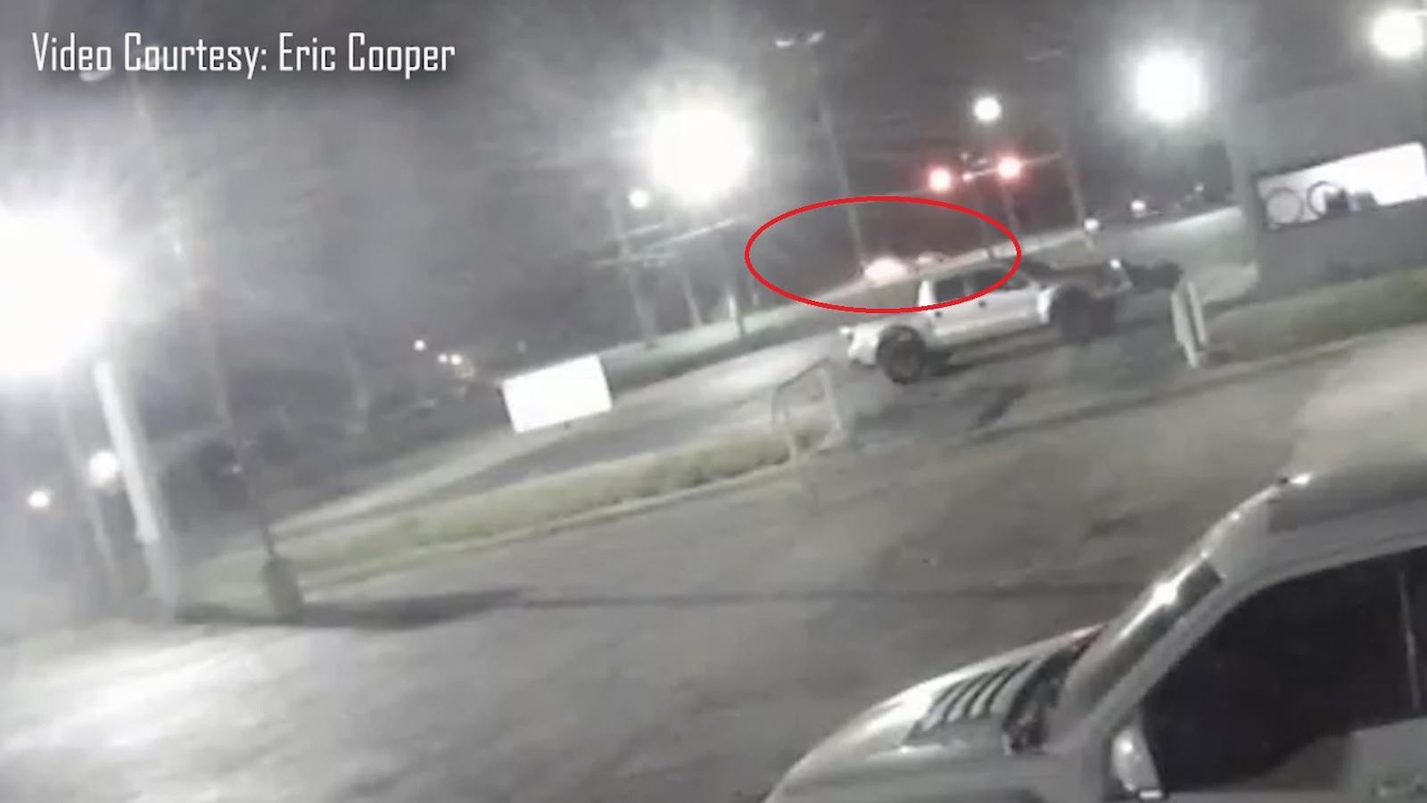 Rogers Car Crash Video Still_1547871004538.jpg.jpg