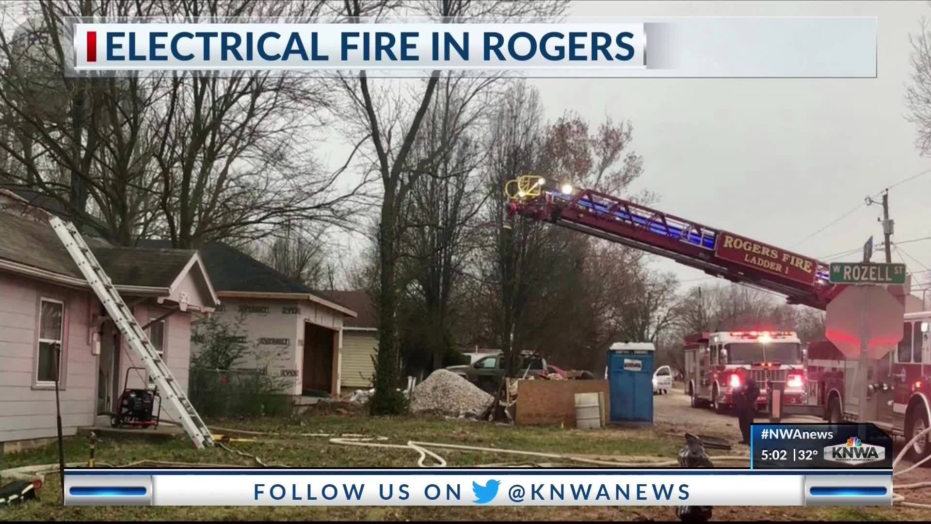 Rogers_House_Fire_6_20190114020812