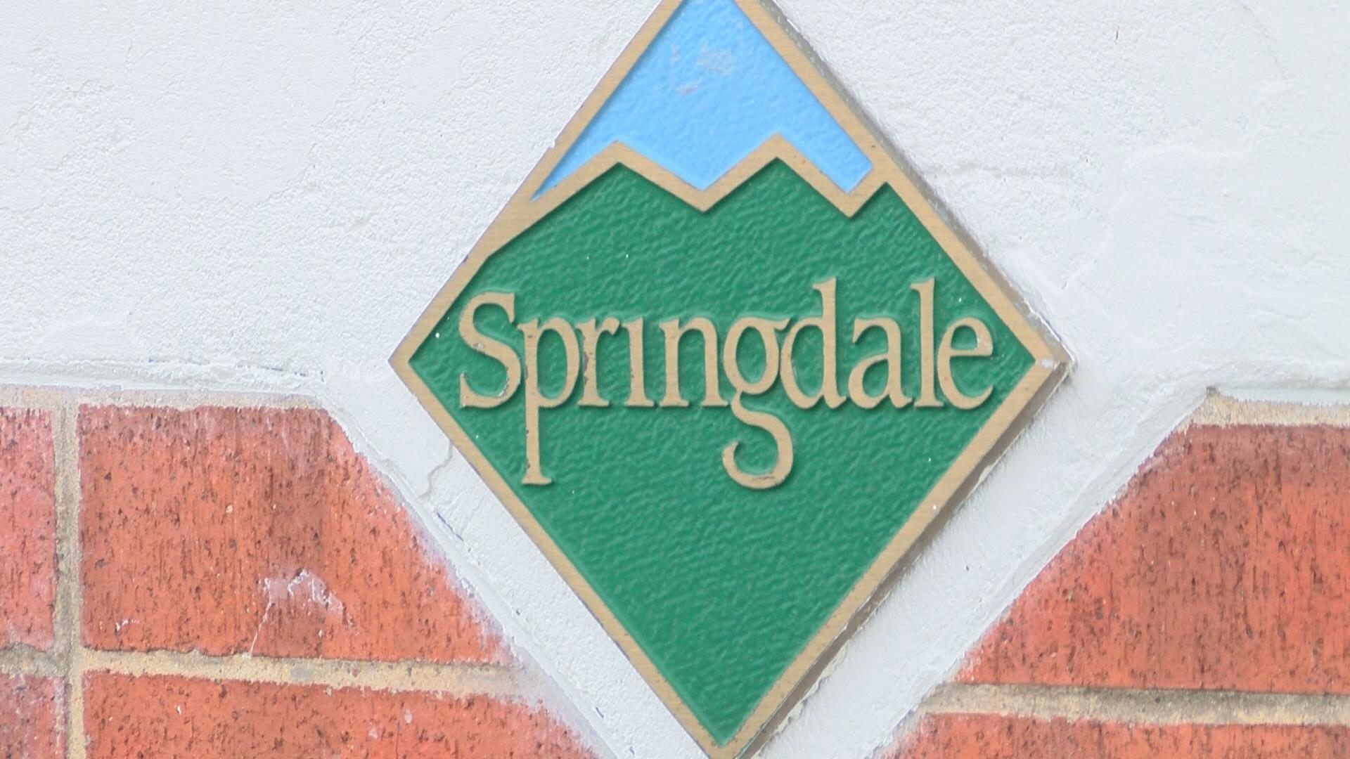 SPRINGDALE CITY COUNCIL_1511924633448.jpg