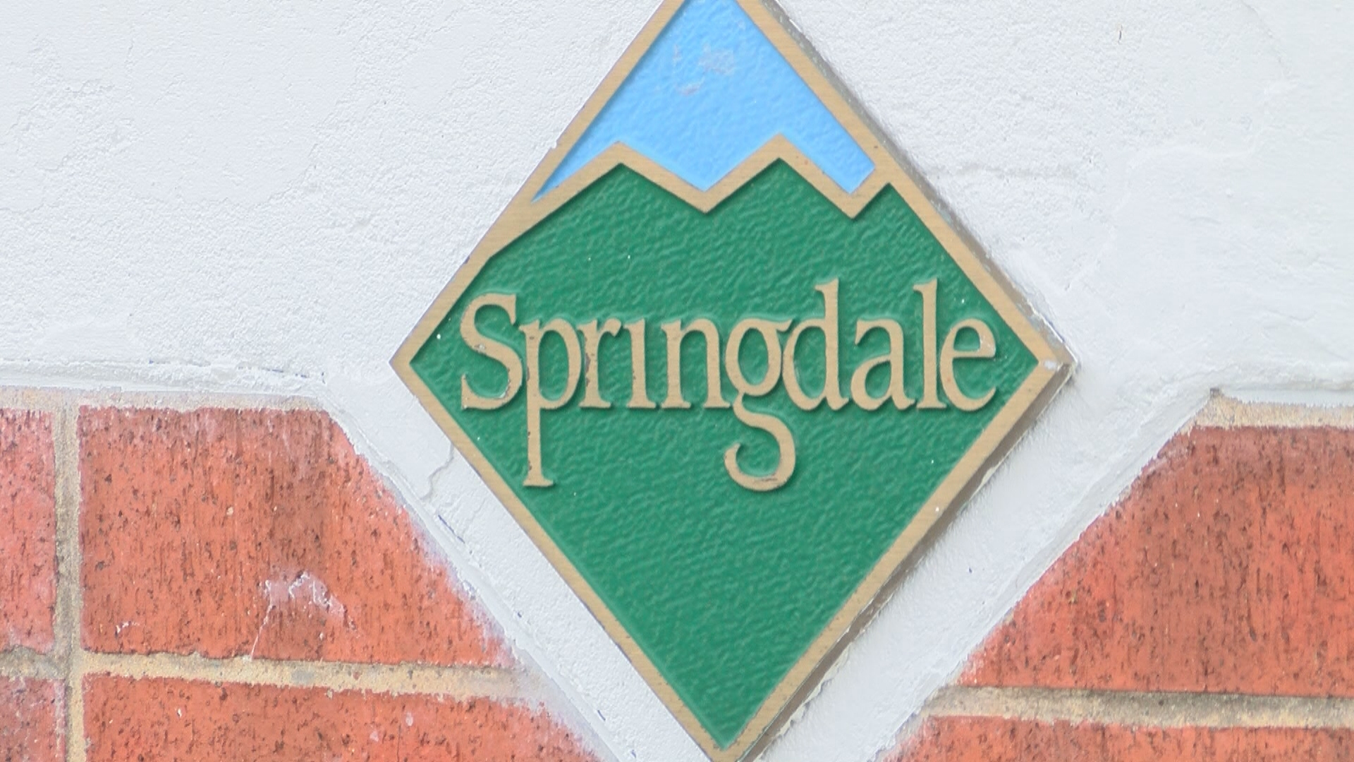 SPRINGDALE CITY COUNCIL_1511924633448.jpg