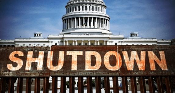 Shutdown_1547937282786.PNG
