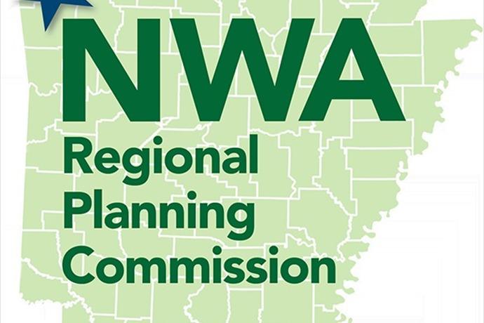 NWA Regional Planning Commission_-8098099420344595193