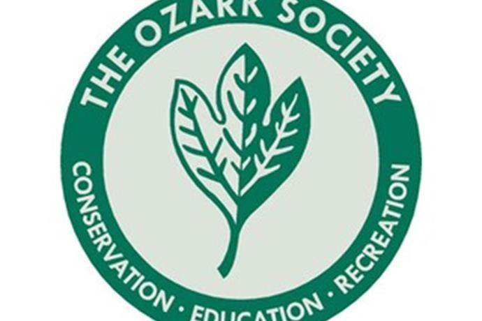 Doing Good_ Ozark Society_-1228029823258703100