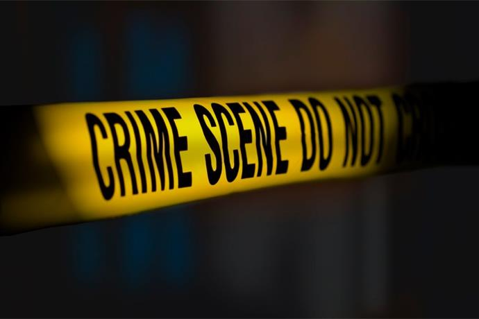 Possible Human Remains Found Near Fort Smith, May Be Missing Man_-7596952971280759478