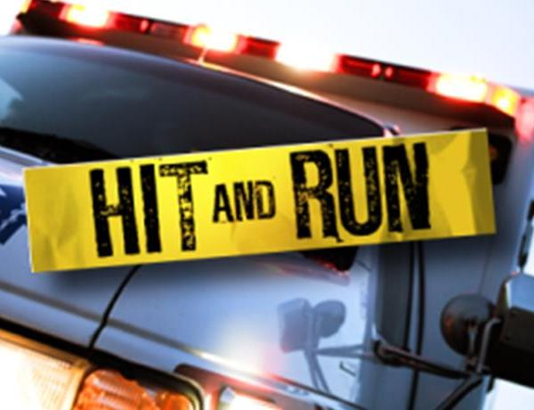 Fayetteville Police Investigate Vehicle vs. Child Hit and Run_-4749498312494002958