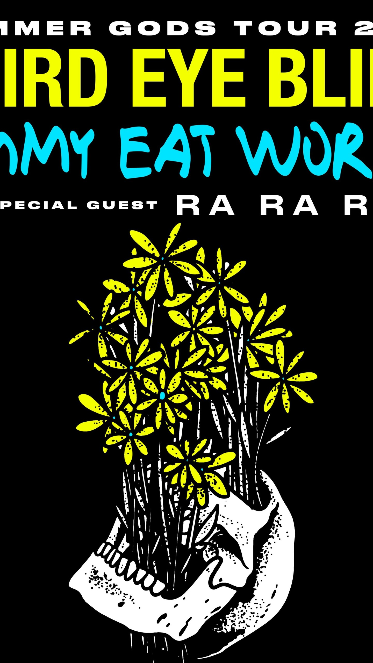 TEB & Jimmy Eat World_1548436109649.jpg.jpg