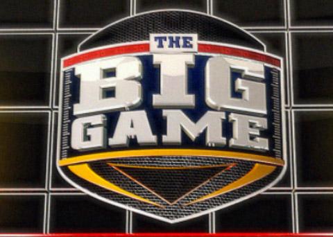 The Big Game Logo_1547241247159.jpg.jpg