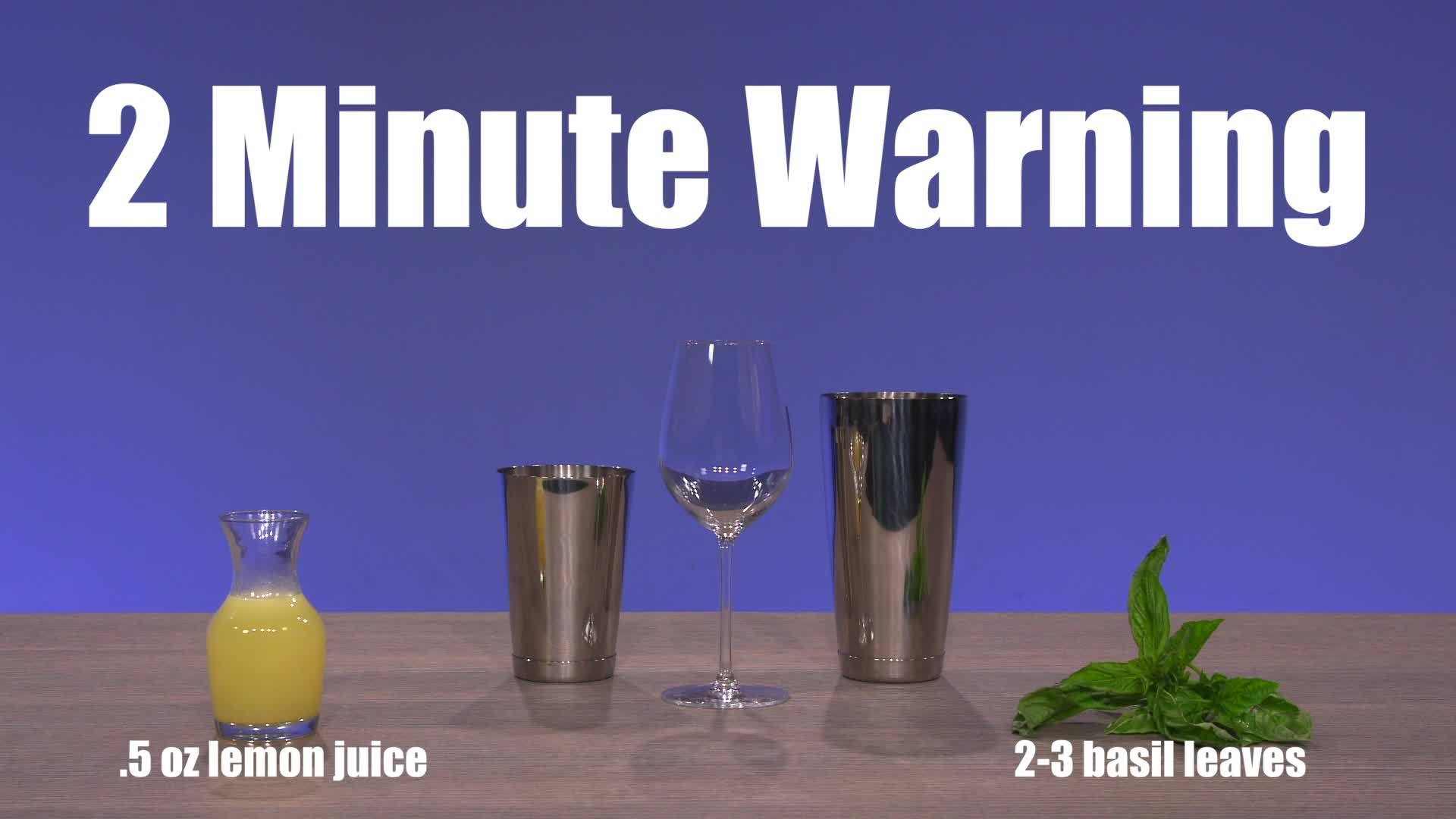 The_Big_Game_Tailgate____2_Minute_Warnin_2_20190114185138