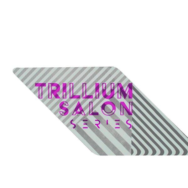 Trillium_1546402521353.jpg