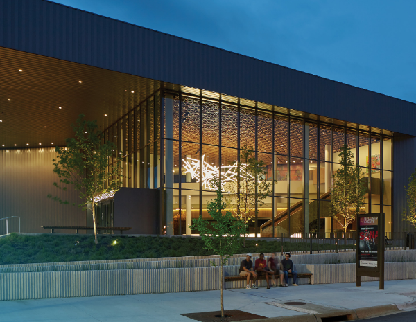 Walton Arts Center_1548454551329.PNG.jpg