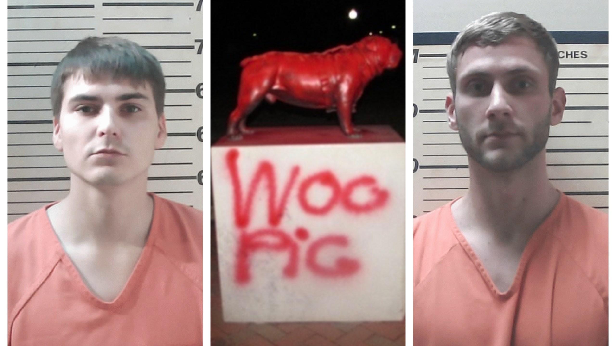 Woo Pig Arrests_1548284543112.jpg.jpg