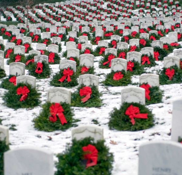 Wreaths_1548610652934.PNG