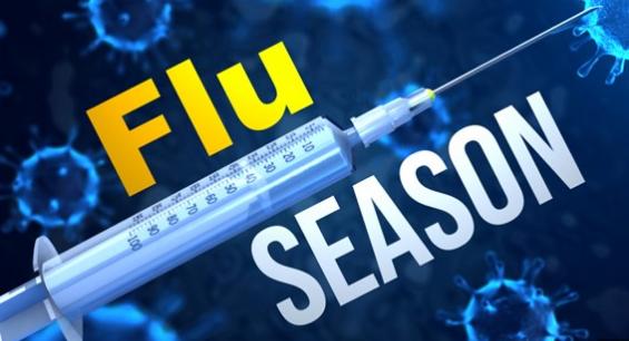 flu_1547596602527.PNG
